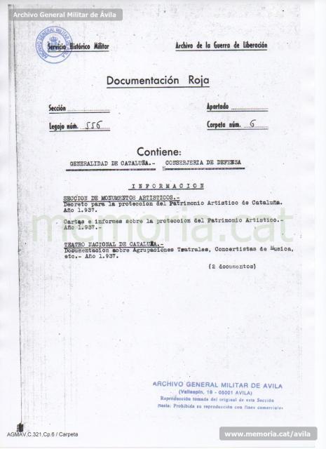 Document 124
