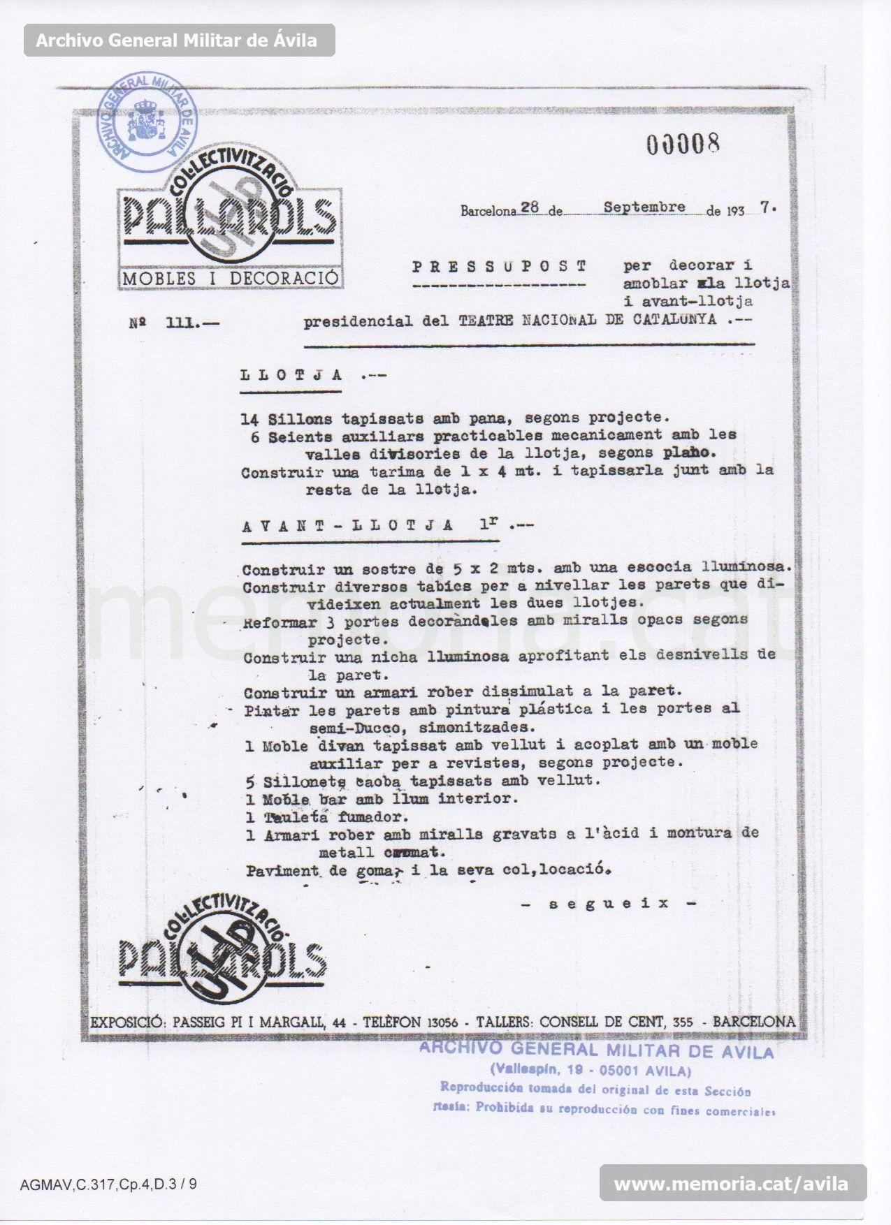 Document 27