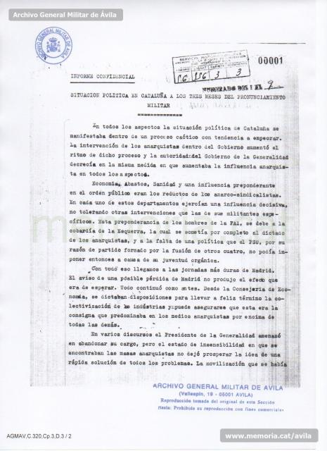 Document 81