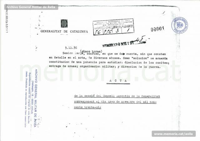 Generalitat page 066