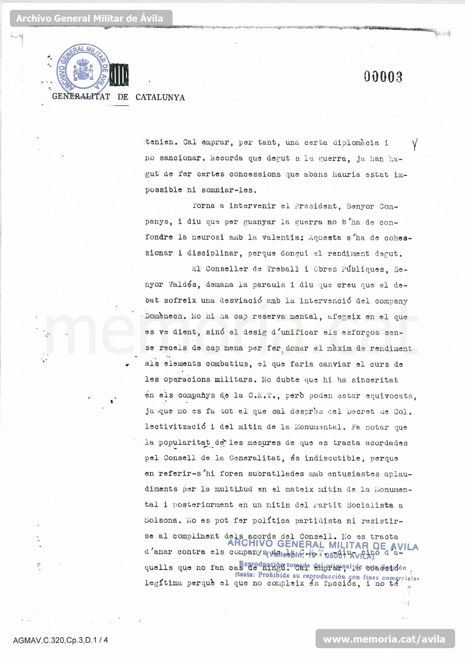 Generalitat page 069
