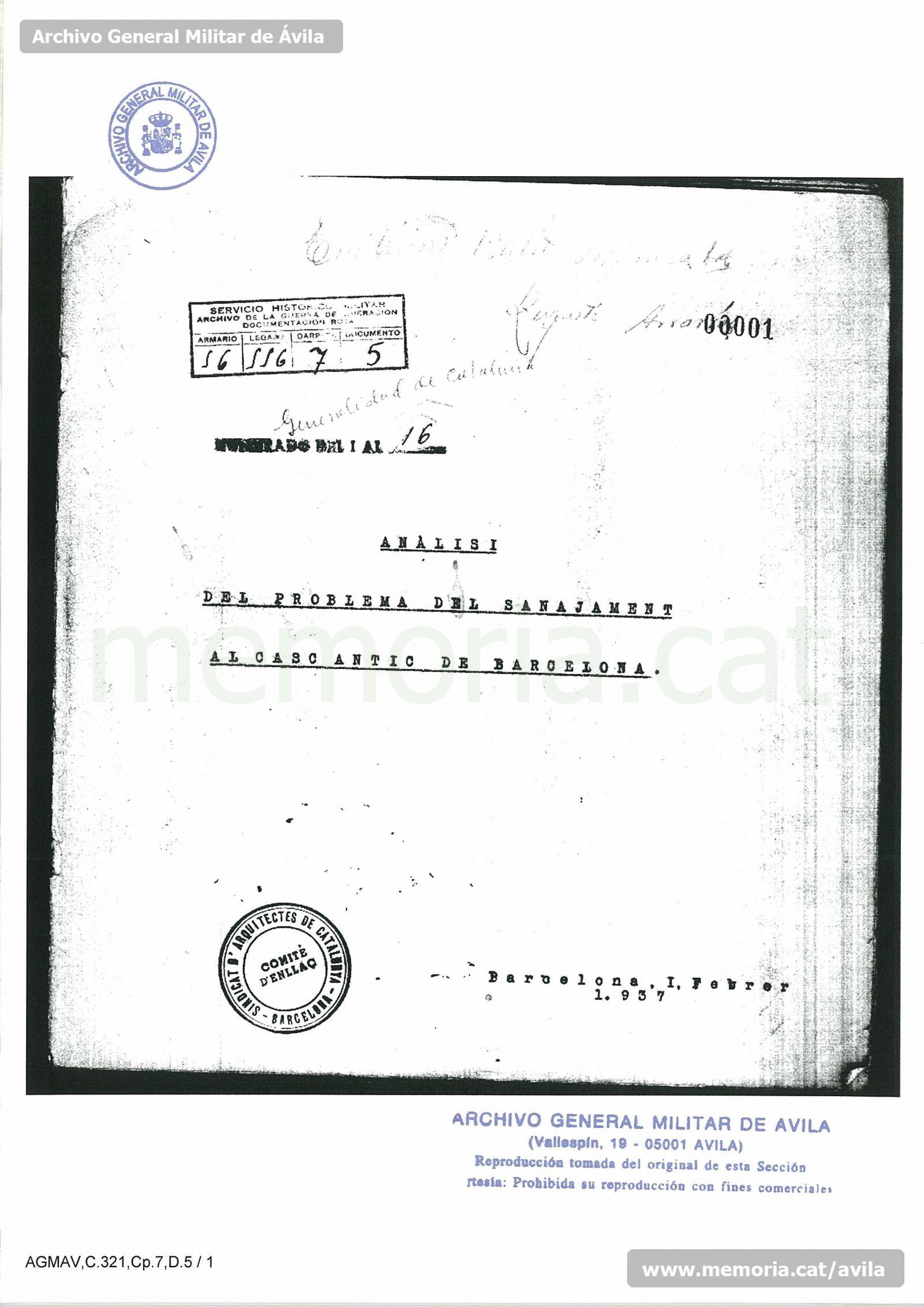 Generalitat page 173