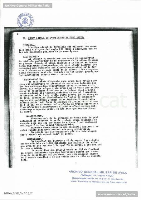 Generalitat page 179