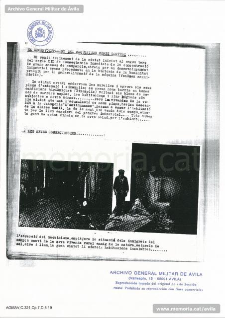 Generalitat page 181