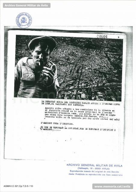 Generalitat page 182