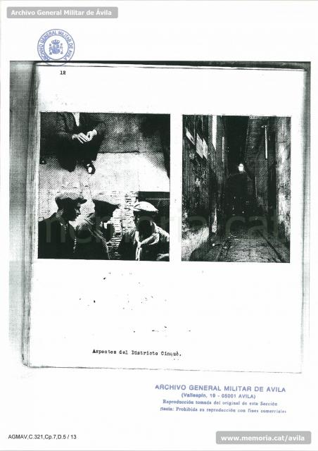 Generalitat page 185