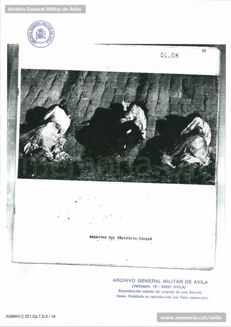 Generalitat page 186