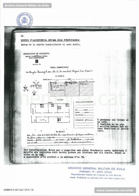 Generalitat page 187