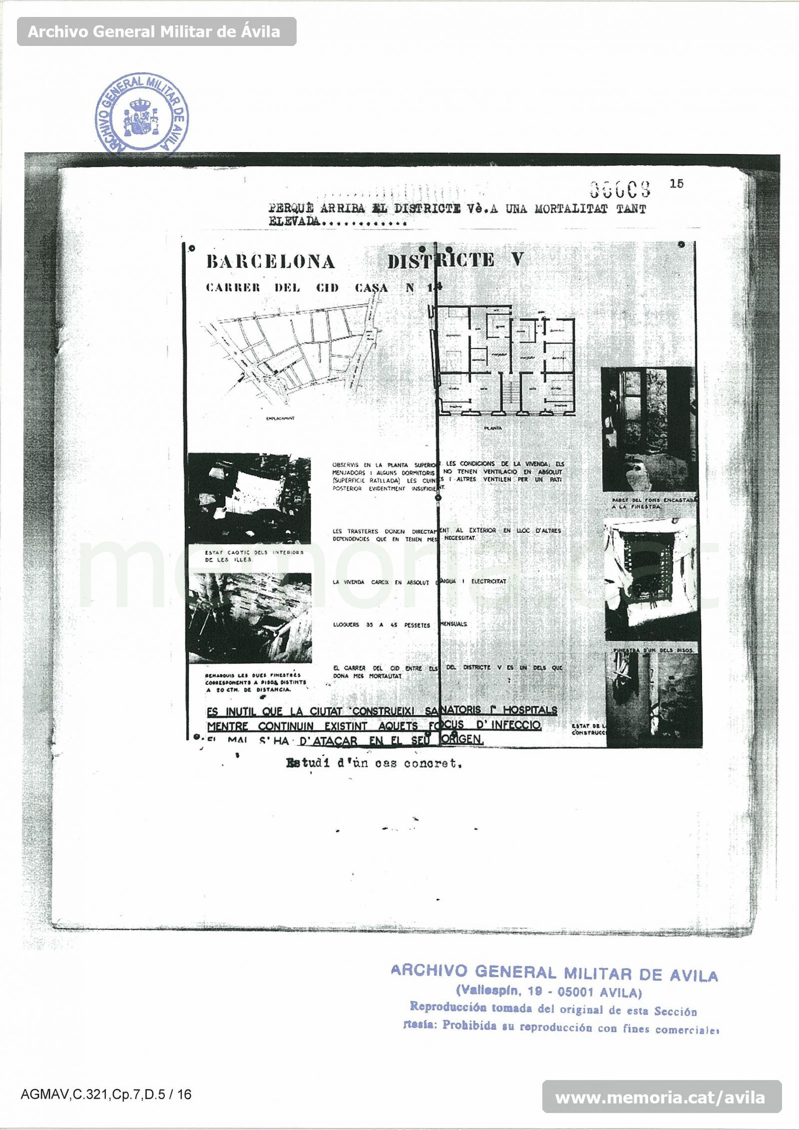 Generalitat page 188