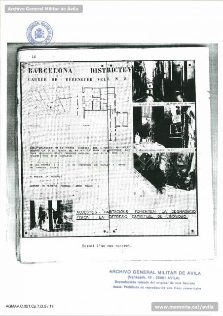 Generalitat page 189