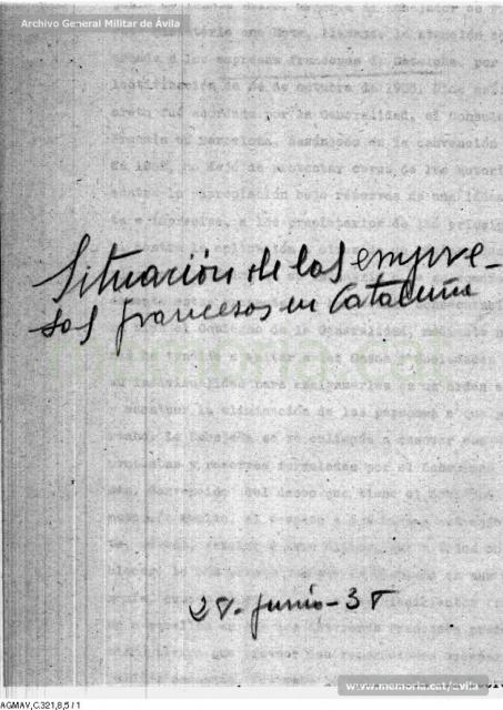 Peticion 10943 page 67