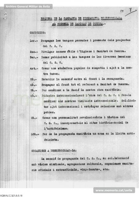Peticion 10943 page 77