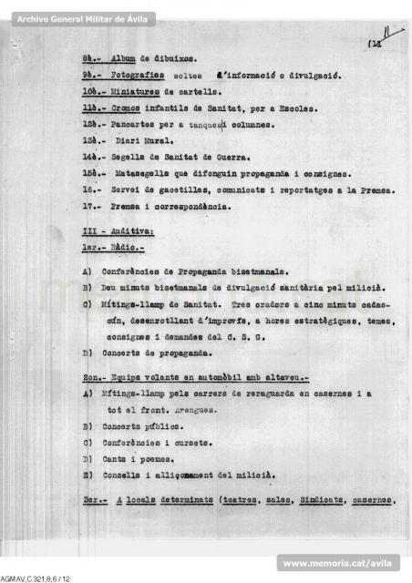 Peticion 10943 page 81