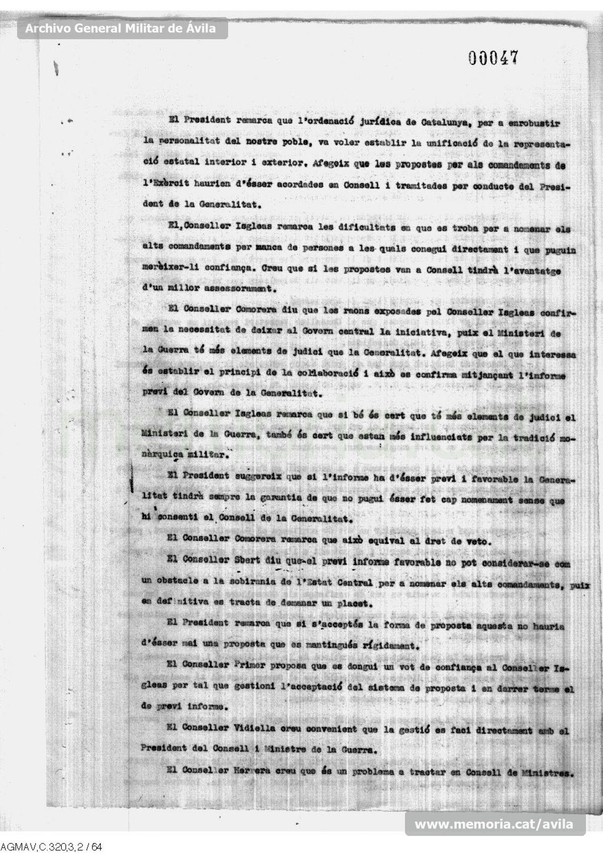 Peticion 10945 page 065