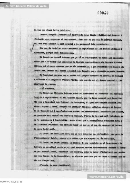 Peticion 10945 page 067