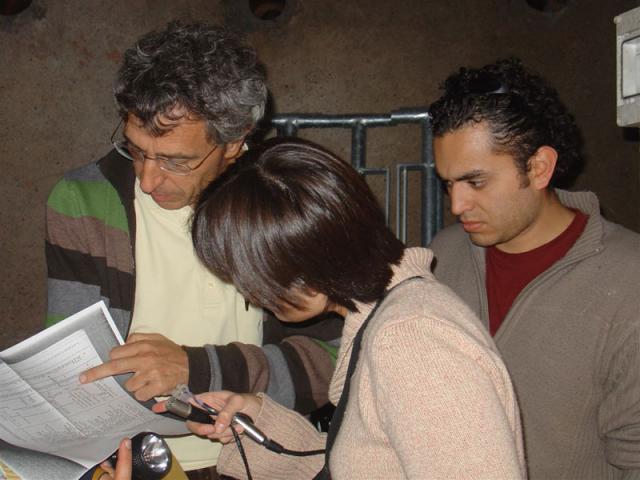 2005.10.12Refugis-012