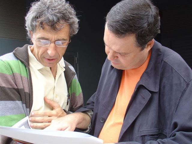 2005.10.12Refugis-017