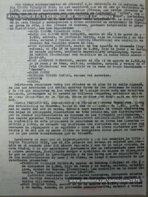 A-informedetencions2-GC-det75