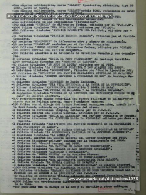 A-informedetencions5-GC-det75