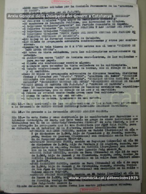 A-informedetencions6-GC-det75