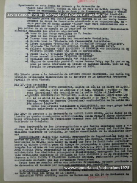 A-informedetencions7-GC-det75