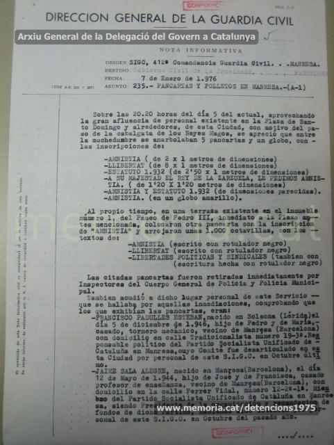 C-informemanifestacioreis1-GC-det75