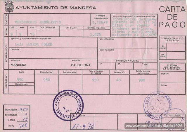 Manresa-37