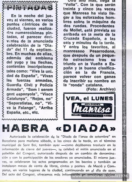 Manresa-89