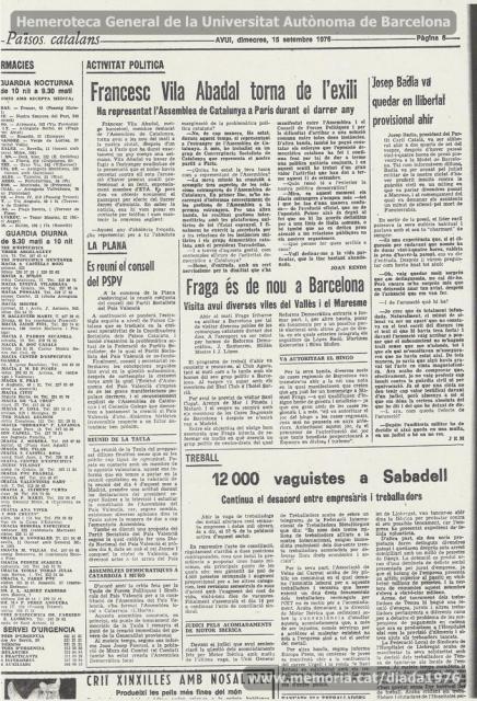 Manresa-95