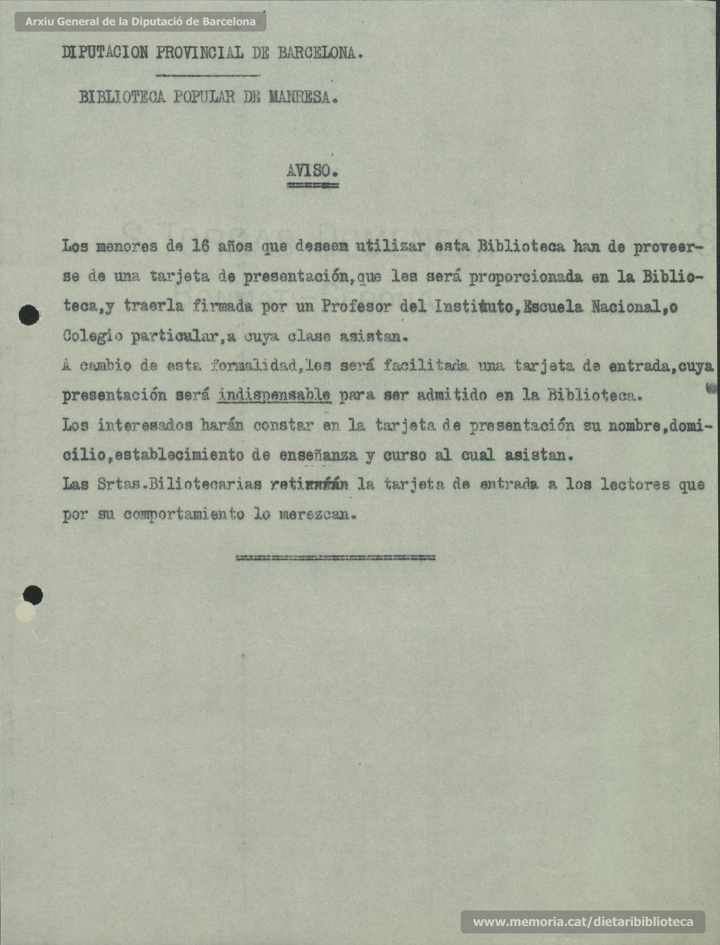 1927-29_page_77.jpg