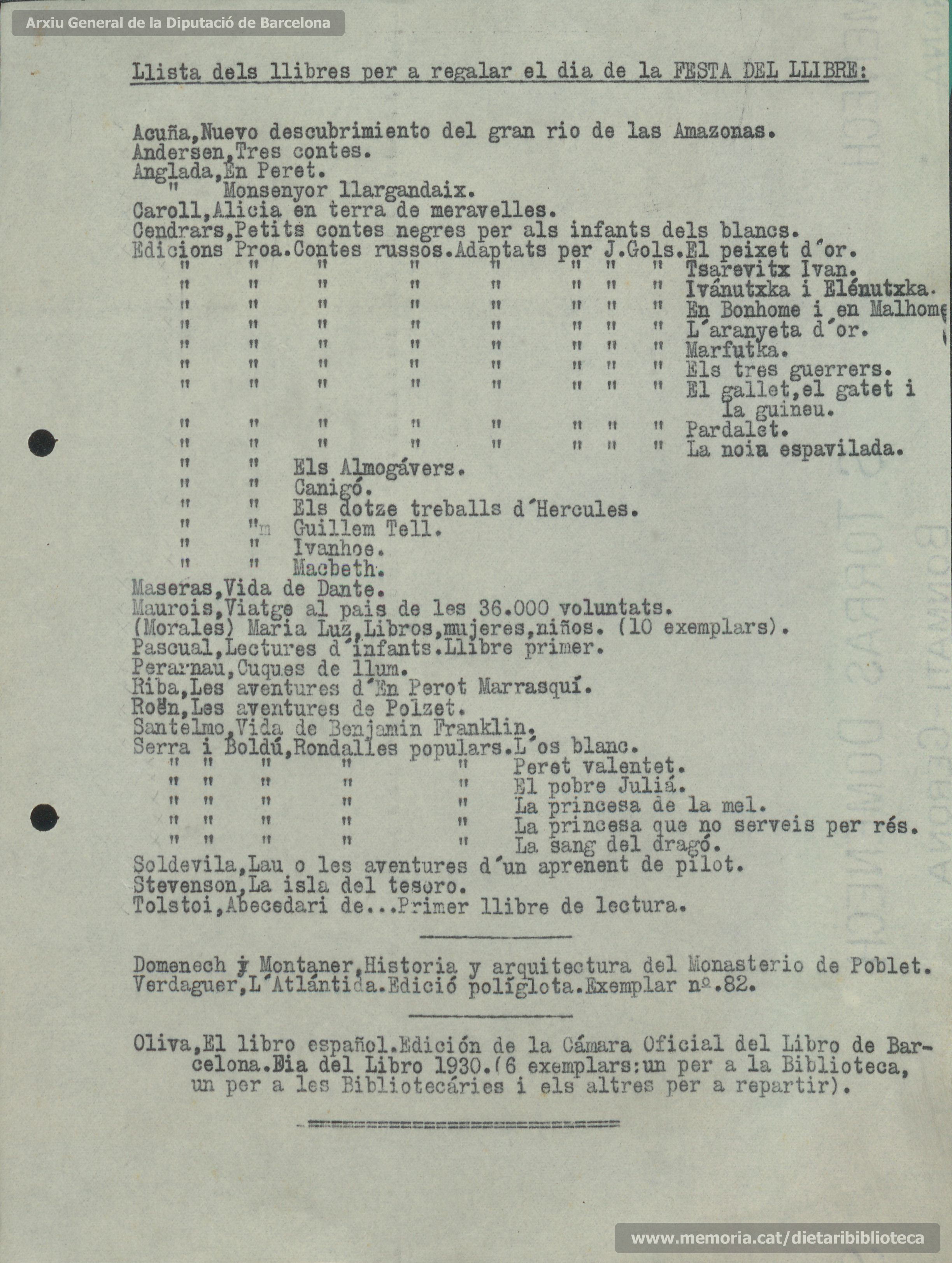 1930-32_page_30.jpg