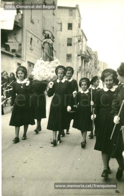 Fra-1950processo-a-les-dominiques