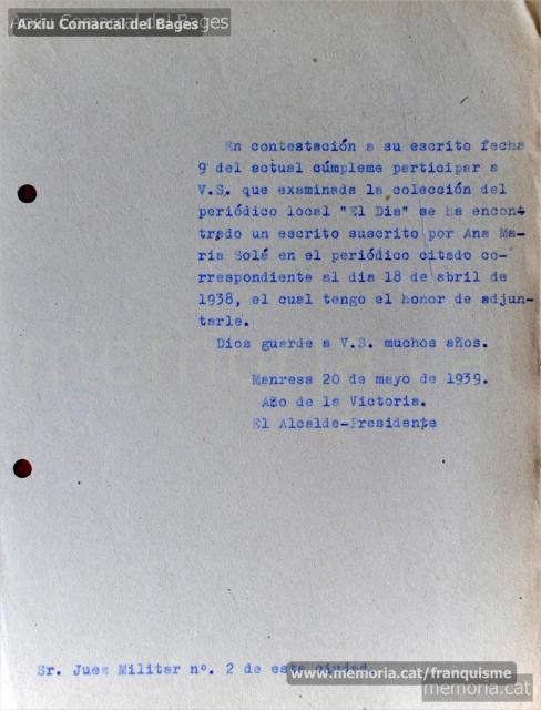 Fra-4041