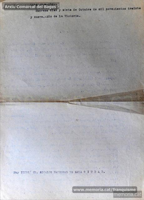 Fra-4175