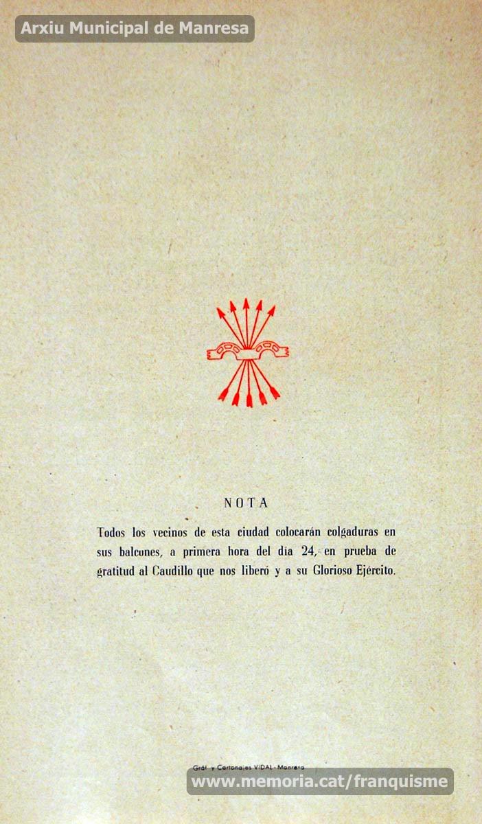 Fra-4924