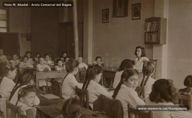 Fra-escola-nacional-pilar-primo1
