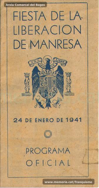 Fra-fiesta-liberacion-1941-1