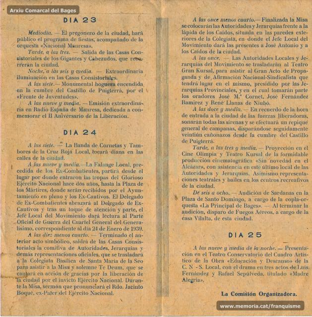 Fra-fiesta-liberacion-1941-2-i-3