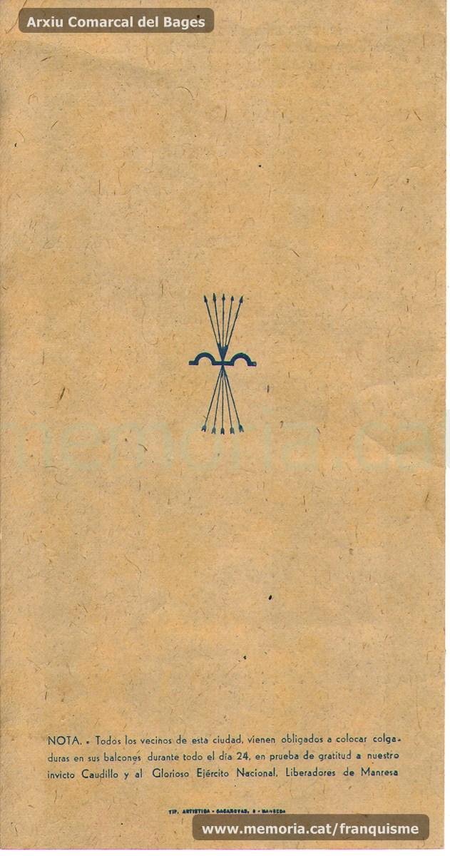 Fra-fiesta-liberacion-1941-4