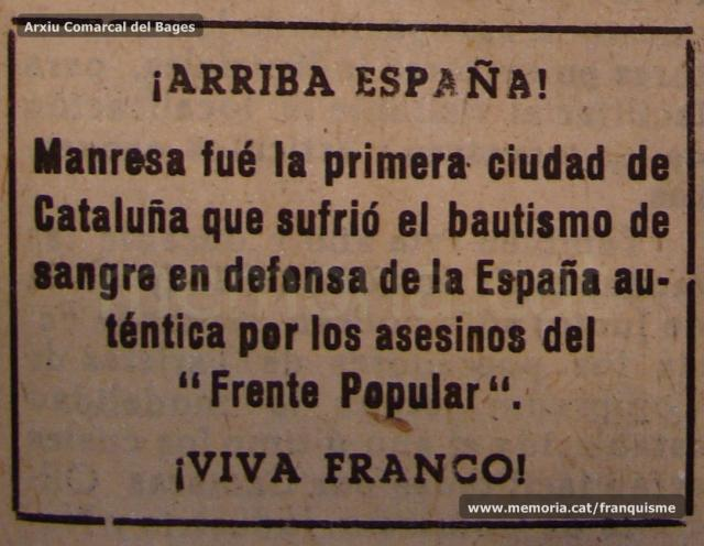 Fra-sin-titulo-1
