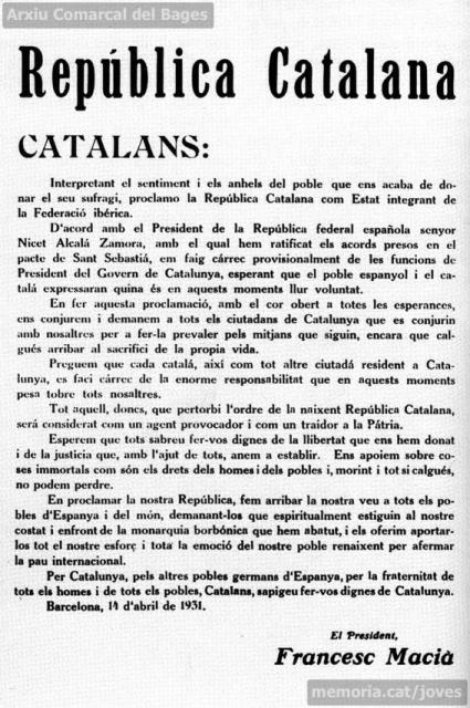 Barcelonabanrepublica