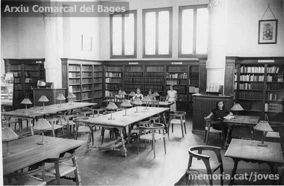 Manresabiblioteca