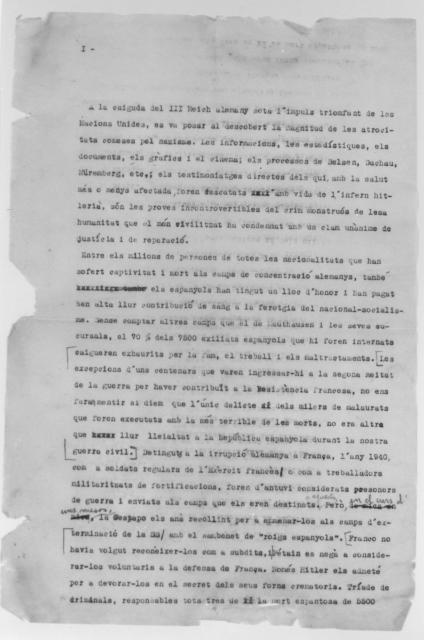 Manuscrit K.L. Reich 3