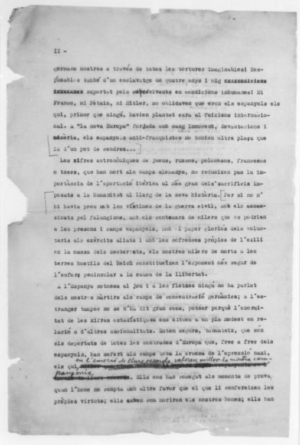 Manuscrit K.L. Reich 4