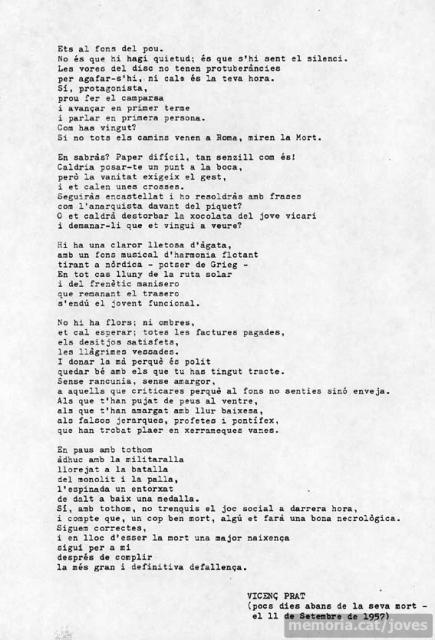 Poemadevice prat