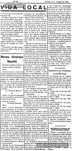 12-12-36 Demanen a l'Ajuntament que no s'enderroqui el Teatre Conservatori