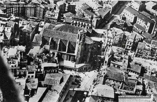 23-esglesia-de-sant-pere-martir-i-la-muralla