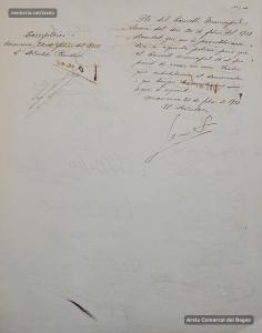 09/12/1936. Petició adreçada a l'alcalde de Manresa per diferents persones