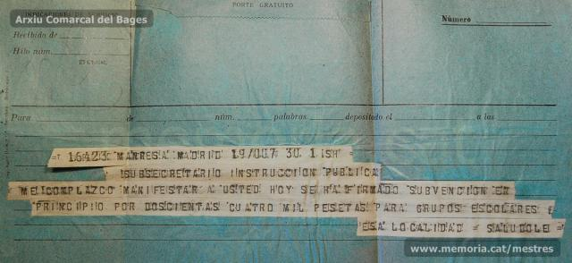 Mes-2.telegrama B (1-2)