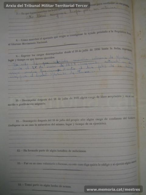 Mes-Capitania 11-7-11 016